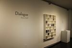 Dialogue (Bridged)