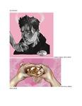 Ian Gresham ART 399 Portfolio