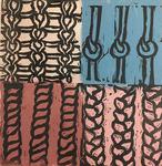 Jasmine Groves ART 399 Portfolio