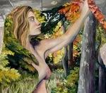 Kaley Shackelford ART 399 Portfolio