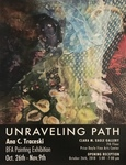 Unraveling Path