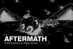 Aftermath by Walton Kromer
