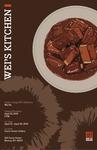 Wei's Kitchen by wei hu
