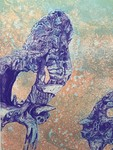 Terra Internum by Cameron Savage
