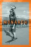Monarch Skateboards