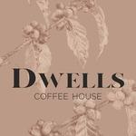 DWELLS Coffee House