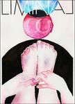 Liminal by Mariah Helena Kuta