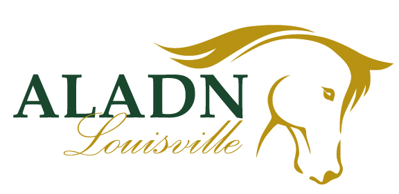 ALADN: Academic Library Advancement and Development Network 2019 Conference
