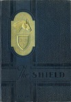 The Shield 1930