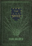 The Shield 1932