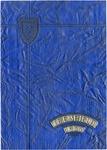 The Shield 1933
