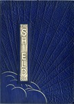 The Shield 1934