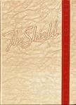 The Shield 1940