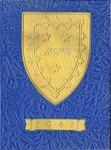 The Shield 1942