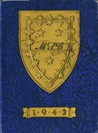 The Shield 1943