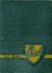 The Shield 1944