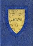 The Shield 1945