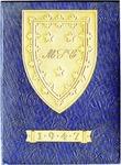 The Shield 1947