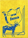 The Shield 1950