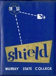 The Shield 1953
