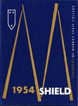 The Shield 1954