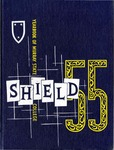The Shield 1955