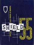 The Shield 1955