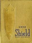 The Shield 1958
