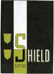 The Shield 1961