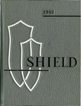 The Shield 1962