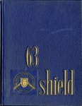 The Shield 1963