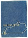 The Shield 1966