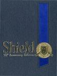 The Shield 1972