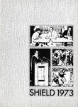 The Shield 1973
