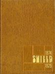 The Shield 1974