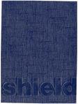 The Shield 1976
