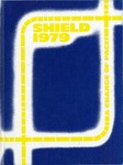 The Shield 1979