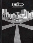 The Shield 1983