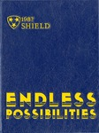 The Shield 1987 by Shield