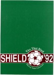 The Shield 1992 by Shield