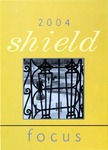 The Shield 2004 by Shield